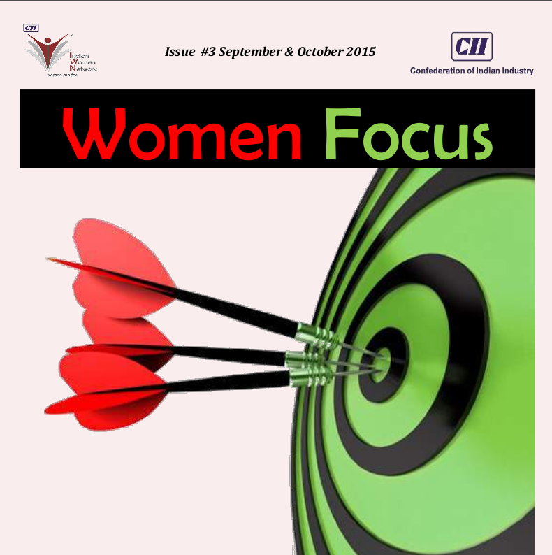 women-foucs-issue-sep