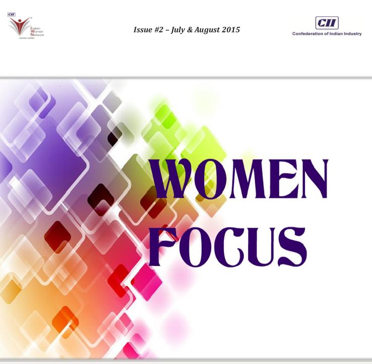 women-foucs-july