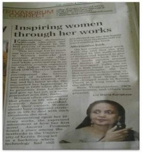 inspiringwomen