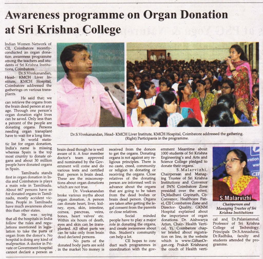 organdonation2