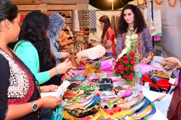 richness-of-tradition-at-craft-bazar