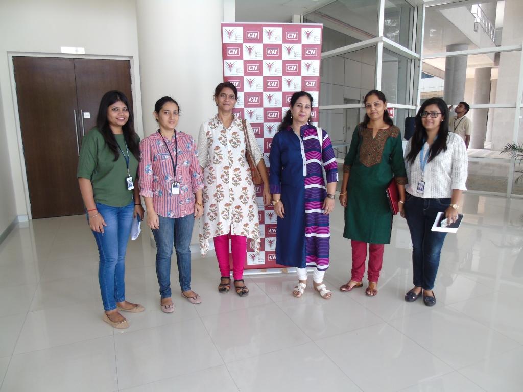 The WholeSum Leader- Integrating the feminine in Leadership