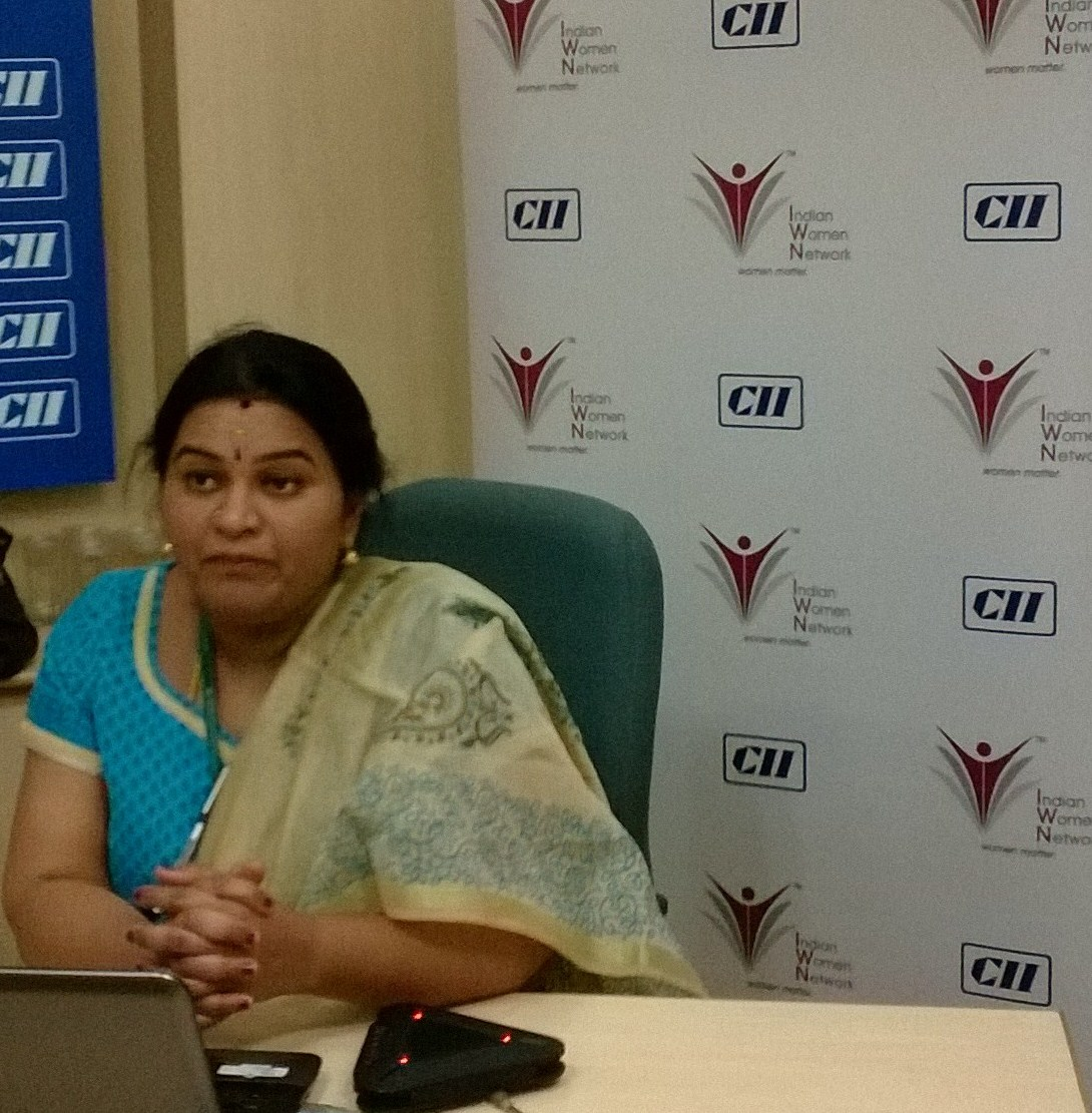 Online Session on Implications of Medical Disorders in Women