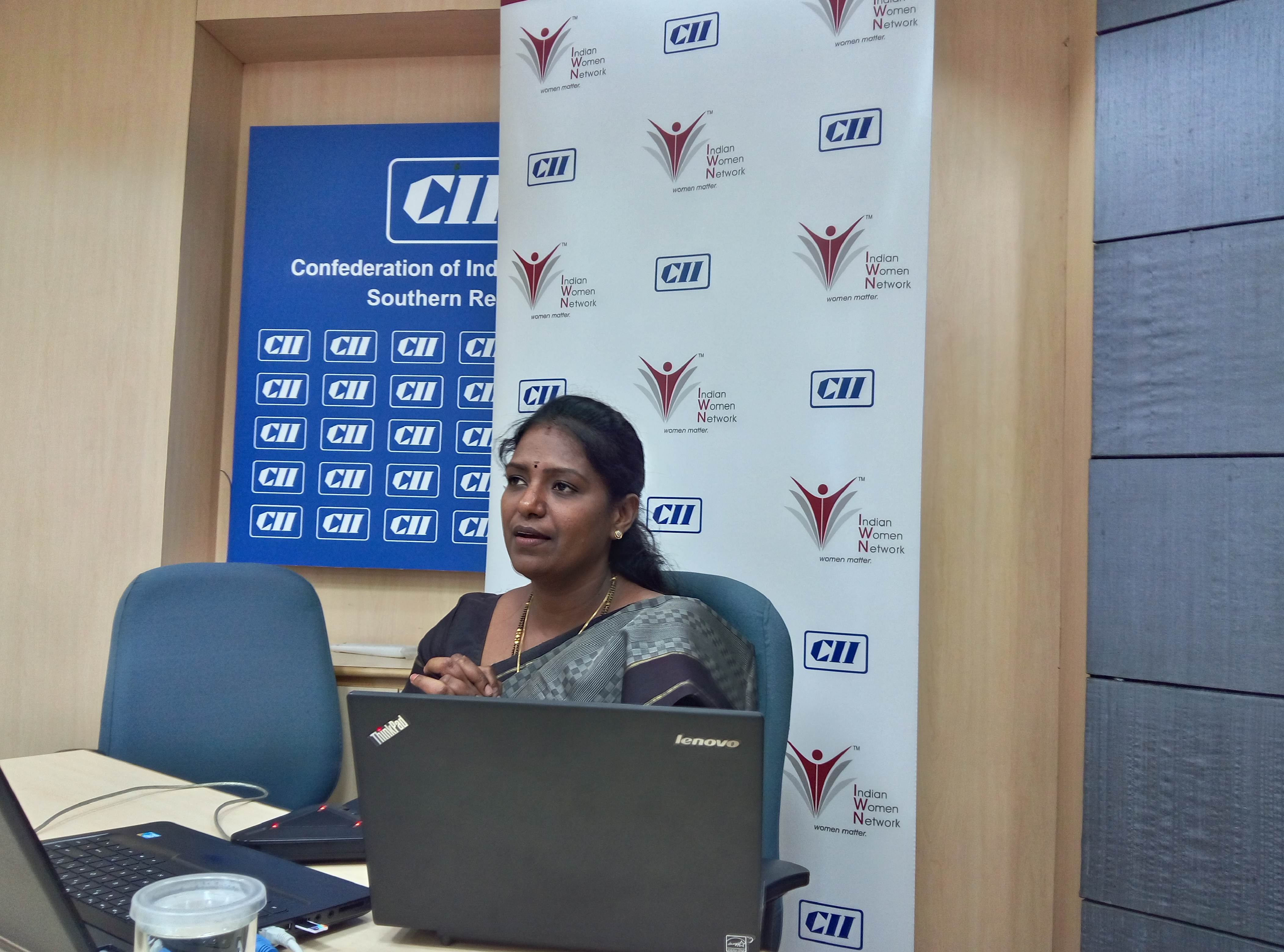 Online Session on Life Stage Financial Planning for women