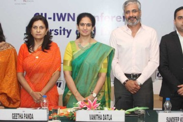CII-IWN-Conference-on-Diversity-and-Inclusion-Bengaluru
