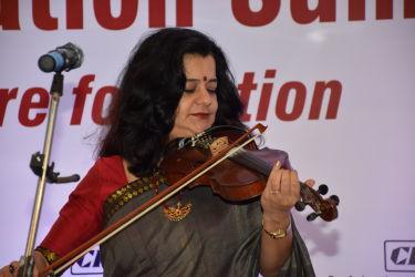 1010_CII IWN WomeNation_Sunita Bhuyan