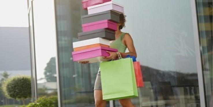 m_woman_running_errands
