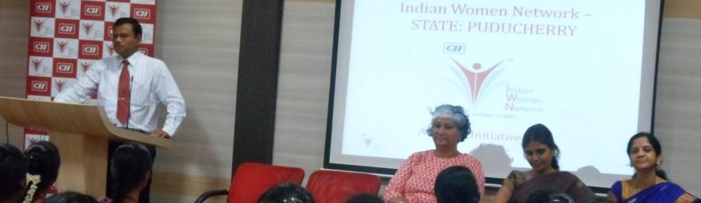 IWN-Launch-at-Sri-Manakula-Vinayagar-Institute-of-Technology
