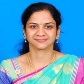 Dr Vanaja Vaithianathan