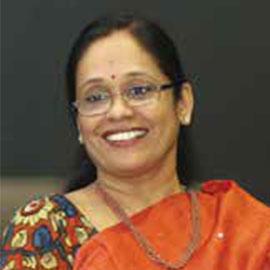 Ms Malarvizhi Shanmugam