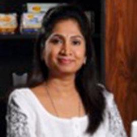 Ms Kumutaavalli Shivkumar