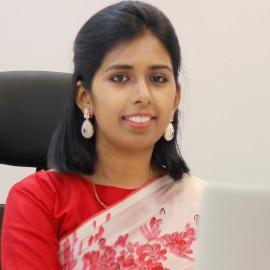 Adv. Pradnya Talekar
