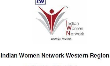 Second CII Indian Women Network Western Region Council Meeting