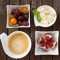nutrition-pragnancy