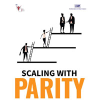 scaling-with-parity