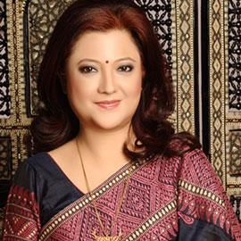 Ms Bobbeeta Sharma