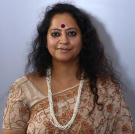 Ms Sonika Gupta