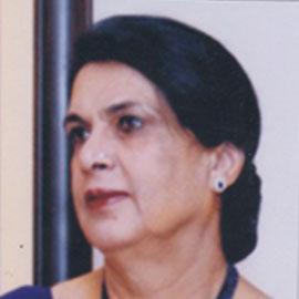Dr Reetinder Mohan