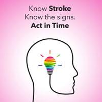 Kauvery-stroke