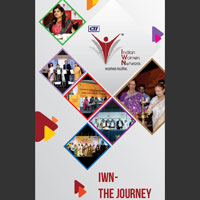 IWN-Brochure