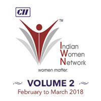 IWN-newsletter-volume-2