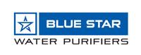 Blue-Star_Logo