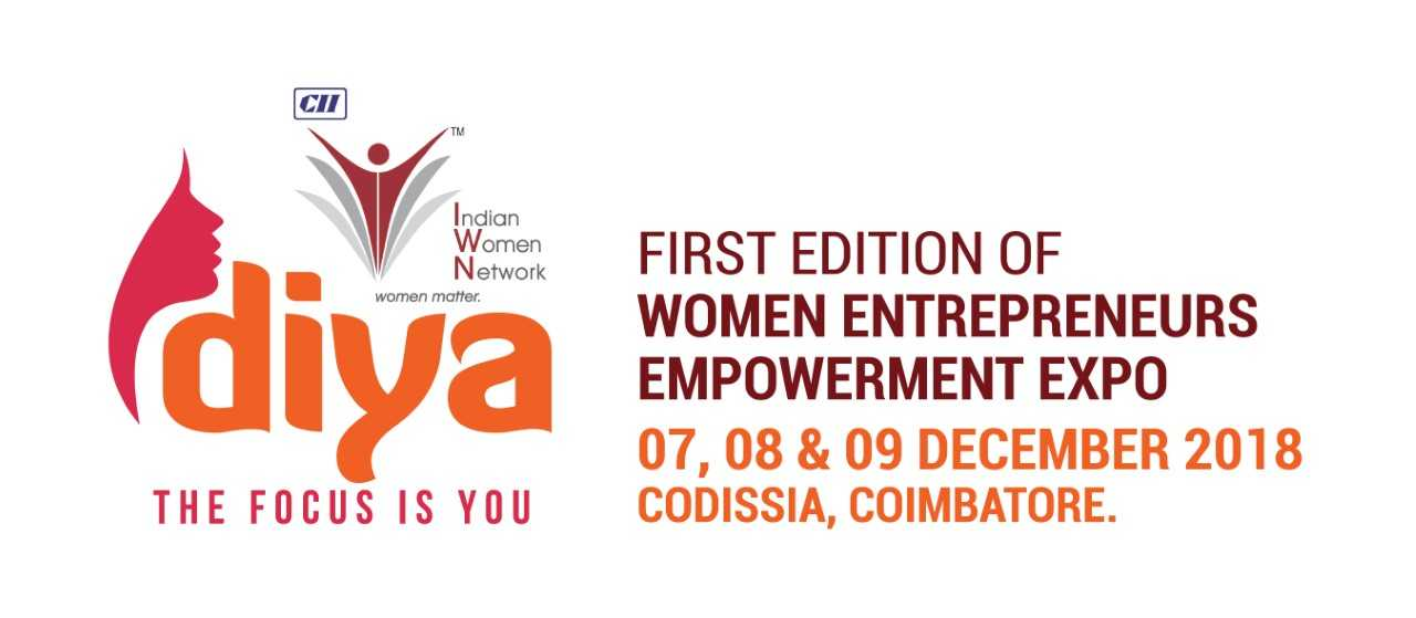 First Edition of Women Entrepreneurs Empowerment Expo