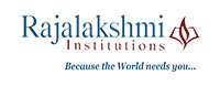 CII_IWN_TN_Leadership_conclave_Silver-Sponsor_Rajalakshmi-Institutions