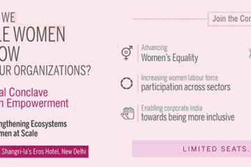 cii_iwn_event_National-Conclave-on-Women-Empowerment