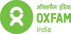 cii_national_conclave_2019_partners_oxfam_horizontal logo