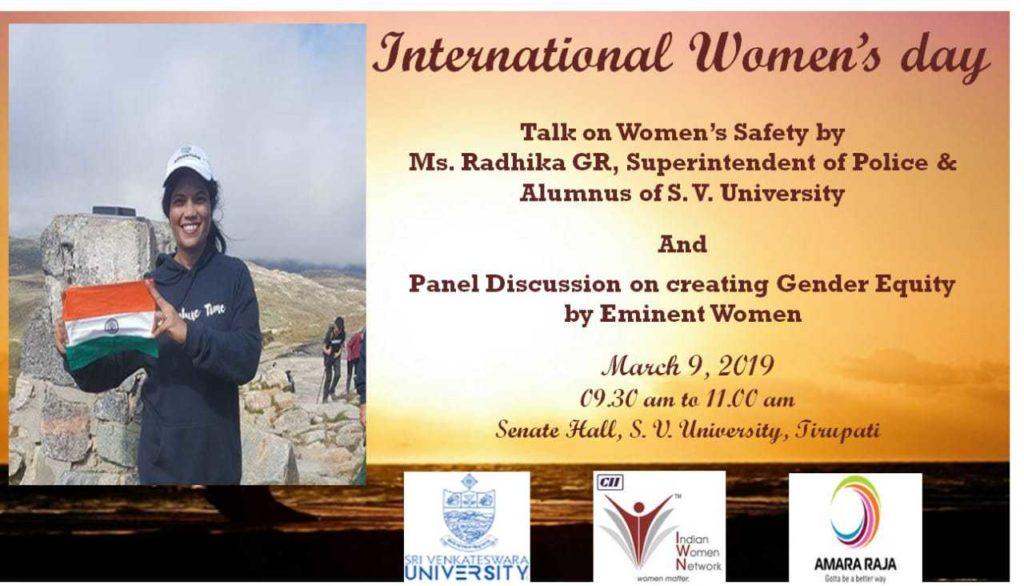 CII_IWN_Womens_Day