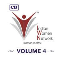 cii-iwn-articles-indian-women-network-volume-4