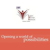 cii-iwn-articles-opening-a-world-of-possbilities