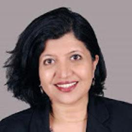 Ms Puja Kohli