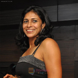 Ms Reeth Abraham