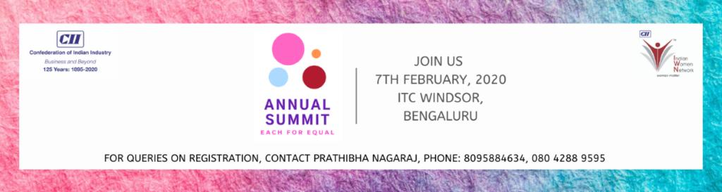 thumbnail_IWN Annual Summit - Banner
