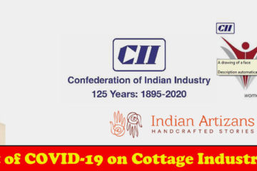 cii-iwn-cottage-industry-of-india-strip
